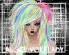 [A] Anuhea ~Rainbow