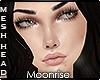 m| Scarla MH [nat]