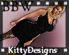 KD+ Anita top BBW