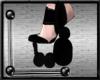_Trandora Platforms