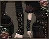 Rogue Ranger Bracers