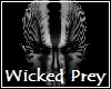 Wicked Prey Skin
