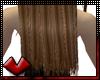 (V) Hazel Tail v2