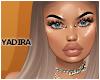 Y| Lucia Dirty