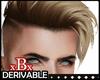 xBx - Mosel - Derivable