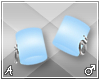A|Elia Blue Bracelets(M)