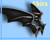 [A] Mini Bone Wings