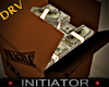 ♞ Box of Money