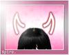 E-Girl Horns