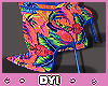 D|B R E E Z Y|Boots