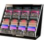 MAC Makeup shelf
