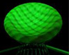 Green Mamason