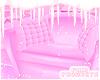 ♔ Furn e Chairs