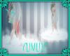 (IS) Cumulo