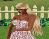 Reema Blonde