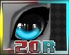 Diegoz | Eyes