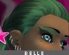 [V4NY] Belle DarkGreen