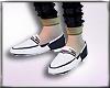 [E]Dale Loafers