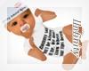 baby boy onesie rq