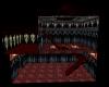!! vampire house
