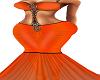 Halloween Diva BMXXL
