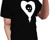 HeartandSkull T-Shirt