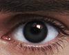 Jung Won | Eyes