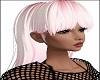 Pink Girls Hair 4u