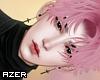 Az. Idol In Pink