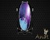 Anat's Mirror