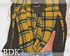 (BDK)Ato scarf 3