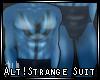 Alt!Strange Suit
