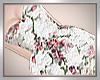 *D Florial Dress