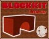 BlockKit Item Arc