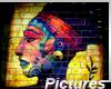 Graffiti Pictures 14