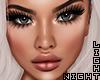 !N Mesh LongLash+Brows