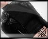 [X] Leather Jacket II