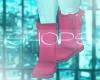 ❀Bear Boots V1❀
