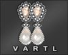 VT | Zule Earrings