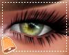 I Hate Eye Icons