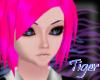 [TS] Neko Pink