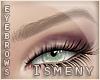 [Is] Eyebrows 01 Blonde