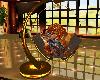 cuddle swing kait