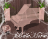 ~Pink Champagne Piano