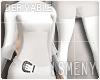 [Is] Medieval Suit Drv