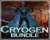 Cryogen Bundle