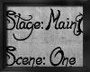 !Stage MainC 1