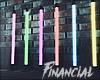 ϟ Neon Glow Lights
