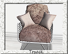 Vivre Fur Chair ♥