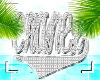 CC Nel Necklace